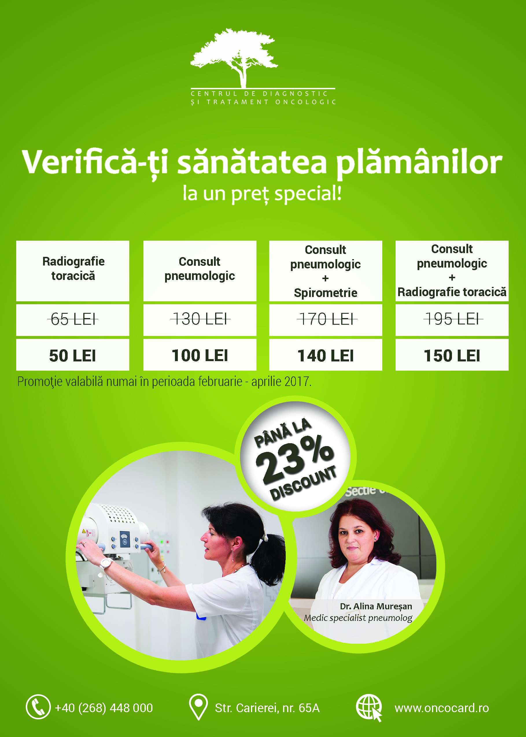 http://test.oncocard.ro/wp-content/uploads/2017/01/5.jpg